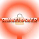 ShakeLocker