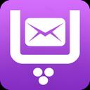 خوش پیام - متن، پیامک و دل نوشته