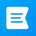 Spam blocker for android, Block text