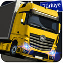 Cargo Simulator 2019: Turkey