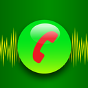 Automatic Call Recorder 🔴 callX