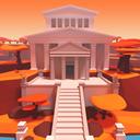 Faraway 4: Ancient Escape – سفر به سرزمین معماها