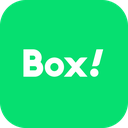 اسنپ باکس | Snappbox | آزمایشی
