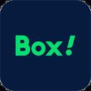 Snapp! Box driver
