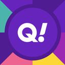 اسنپ کیو | SnappQ - مسابقه آنلاین