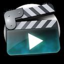 Edit Box