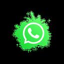 (بدون نیاز به شماره)whatsapp