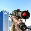 Sniper Shooter - 3D Shooting Game