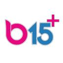 جعبه لایتنر B15 Plus (یادگیری زبان)