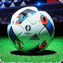 به اضافه فوتبال (اخبار فوتبال)