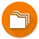 Persian File Manager