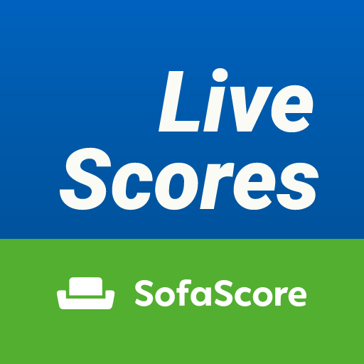 SofaScore - Live Scores, Fixtures & Standings for Android