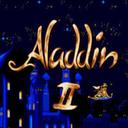 علاالدین2
