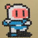 بازی Bomberman