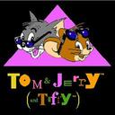 تام و جری1