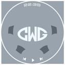 CarWebGuru Car Launcher