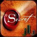 راز و قانون جذب