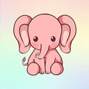 Cute Kawaii Wallpapers