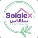 آموزشگاه زبان سلالکس ویژه مربیان