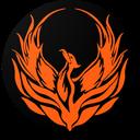 phoenix music player