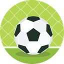 پنالتی (دانشنامه فوتبال)