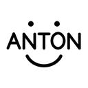 ANTON - All-in-one Homeschool - Montessori Games