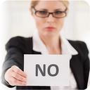 بگو نه!