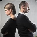 بهبود رابطه زناشویی با روانشناسی