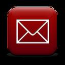 SMS Bag
