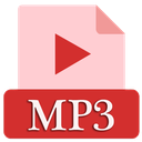 video to mp3 convert