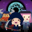 Infinity Dungeon: RPG Adventure