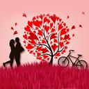 شهامت برای ازدواج