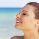 مراقبت پوست در تابستان