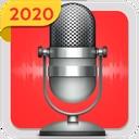 Smart Voice Recorder🎙 HD Audio Recording