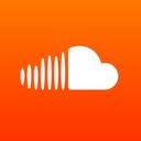SoundCloud – پخش موسیقی ساند کلود