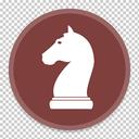 مستر شطرنج