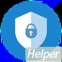 Helper(Smart App Protector)