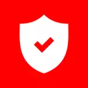 AdShield - Block ad for all browser, ad blocker ++