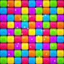 Block Pop Story : Yumi`s Cells