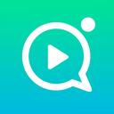 SpeakPic - Deepfake