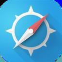 Navi Browser 🔍 - Fast Internet