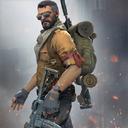 Modern Commando Shooting 3D Games:Free Action 2021