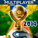 Brazil World 2014