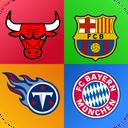 Sports Logos Quiz