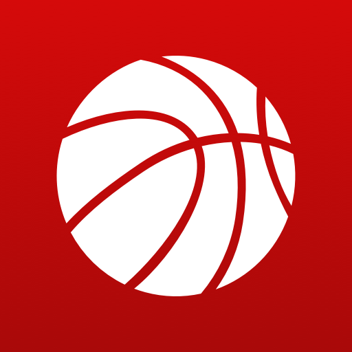 Basketball NBA Live Scores, Stats, & Schedules