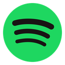 Spotify: Listen to new music and play podcasts