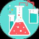 شیمی کنکور روش آلفا