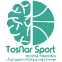 TosNar Sport (Sport Psychology)