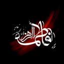 زیارتنامه حضرت زهرا(س)+ترجمه وصوتی