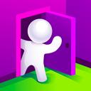 Staff! - Job Game   Real Life Simulator